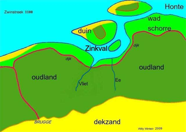 landschap_wintein_1100_web