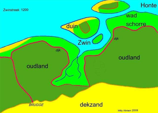 landschap_wintein_1200_web