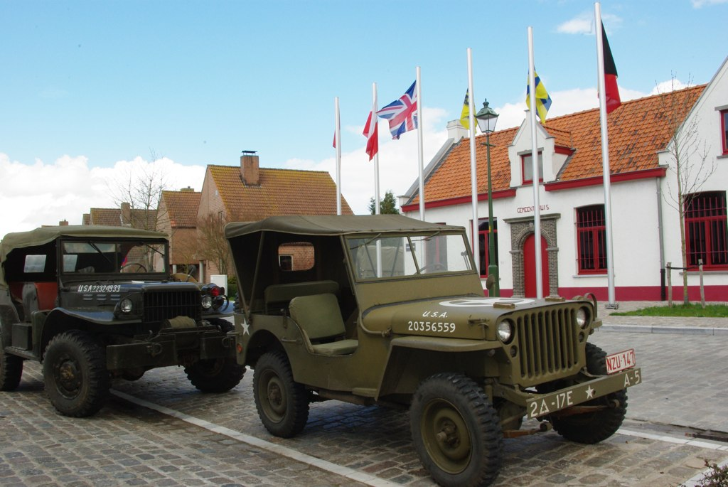 for-freedom-museum-jeep